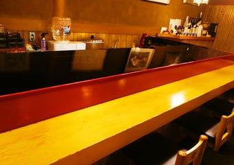 都寿司 image