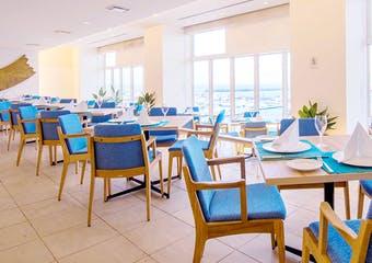 ブルシエール ホテルマリノアリゾート福岡 image