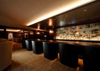 メインバー エセックス 京都センチュリーホテル image