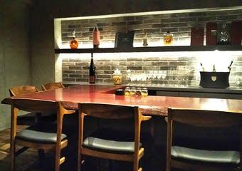 Wine Salon Coulant