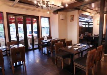 Restaurant μ(ミュー) image