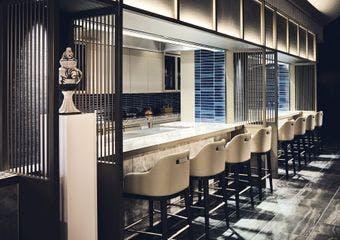 風音 ストリングスホテル東京インターコンチネンタル image