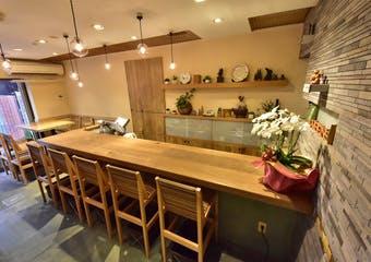 Dining&Bar Wren's-れんずー image