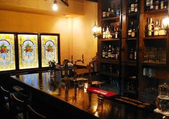 Beer Bar Borracho image