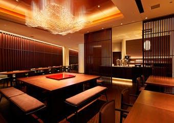 Dining・SohZa/アゴーラ・金沢
