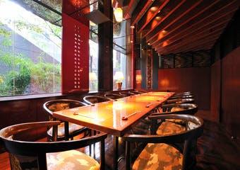 日本料理 花遊膳 ジャスマックプラザ image