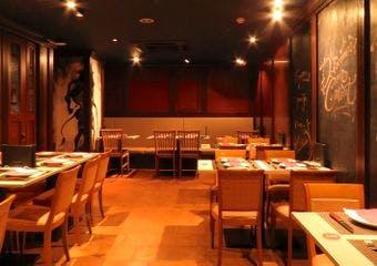 シュラスコレストラン ALEGRIA GINZA image