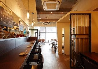 kitchen Bon-no 桜木町 image