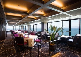 Laisse Passe ホテル&リゾーツ 長浜 -DAIWA ROYAL HOTEL- image