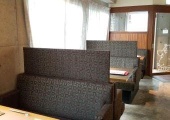 レストラン わらじや image