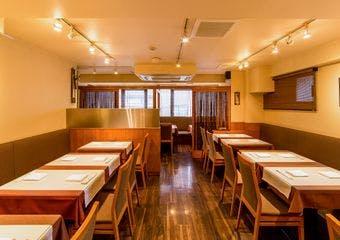 神田 雲林 image