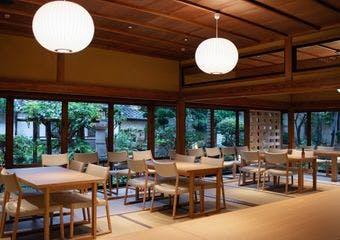 LE UN/NIPPONIA HOTEL 伊賀上野 城下町