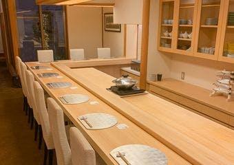 祇園 寿司六