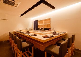 升寿司 image