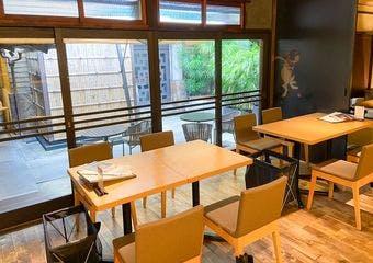 スプリングバレーブルワリー京都 image