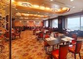 中国料理  桃花林/ホテルオークラ神戸