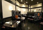 東海亭/第一ホテル東京