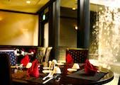 中国料理 柳城/ウェスティンナゴヤキャッスル