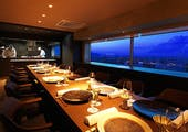 日本料理 北乃路/センチュリーロイヤルホテル