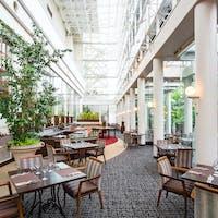 アマデウス/ウェスティンホテル大阪