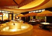 南園/京王プラザホテル