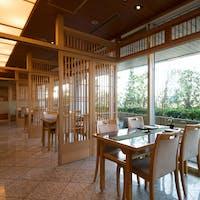 花暦/スイスホテル南海大阪