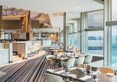 タボラ36/スイスホテル南海大阪