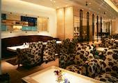 ラウンジ&バー グラン・ブルー/ホテル ラ・スイート神戸ハーバーランド