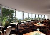 リストランテ フィッシュボーン/リゾートホテル モアナコースト