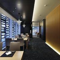 水簾/ザ・キャピトルホテル 東急