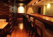 東京都内、韓国チーズタッカルビが美味い!絶対行きたい、おすすめの有名店を教えて