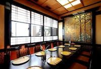 和 みなもと/鎌倉パークホテル