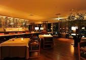 レストラン ケイ/ホテルアークリッシュ豊橋