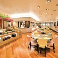 エトワール/第一ホテル東京
