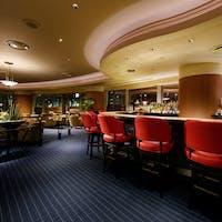 トラックス/第一ホテル東京