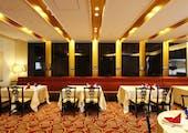 中国料理 皐花飯店/三田ホテル