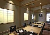 京都 瓢喜 銀座店
