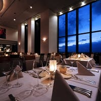レストラン RPR/ロイヤルパインズホテル浦和