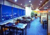 日本料理 なにわ/ホテル・アゴーラ リージェンシー堺