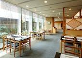 大志満 横浜店/横浜ベイホテル東急