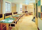 桂 大阪マルビル店