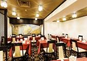 中国料理 白楽天/京都新阪急ホテル