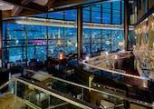 Bar&Lounge MAJESTIC