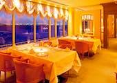 フレンチレストラン シュールラメール/東京ベイ舞浜ホテル クラブリゾート