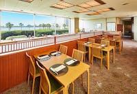 日本料理 行庵/東京ベイ舞浜ホテル クラブリゾート