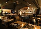 AW kitchen TOKYO