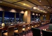 バー エジソンズ/旭川グランドホテル