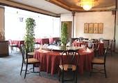 中国料理 龍鳳/リーガロイヤルホテル新居浜