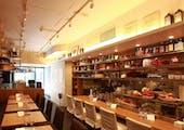 AW kitchen 10 麻布十番店