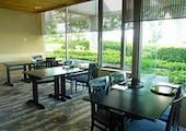 日本料理なにわ/リーガロイヤルホテル広島